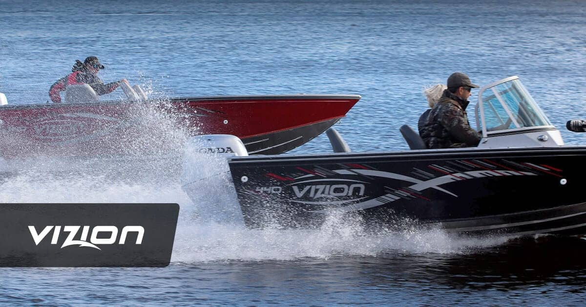 vizboat.com